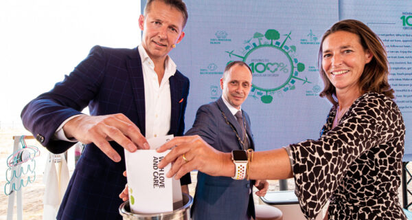 CEO Brabantia With Love And Care